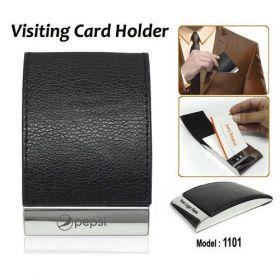 Visiting Card Holder (H-1101)