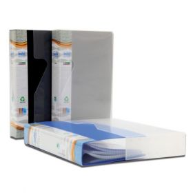 Business Cards Holder, 240 card, (BC805)