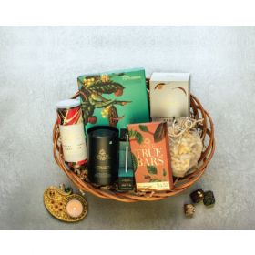 Smoor Cane Delight Hamper