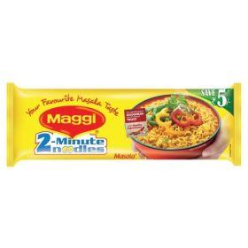 Maggi 2 Minutes Noodles Masala, 420g