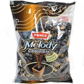 Melody Chocolate - 195.5Gms Pouch - 5Packs