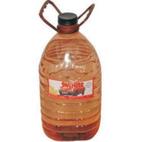 Sheenlac NC Thinner - 5ltr