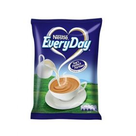 Nestle Dairy Whitener - EveryDay, 400 gm Pouch