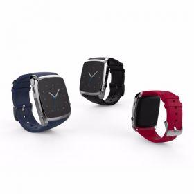 Nuvonn Nu-018S 2G Calling Smartwatch