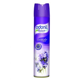 Odonil Room Freshener - Lavender Mist, 200 Ml  - 1 Pc