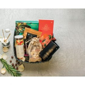 Smoor Bamboo Wishful Hamper