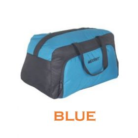 Wildcraft Whizz Bag - Blue