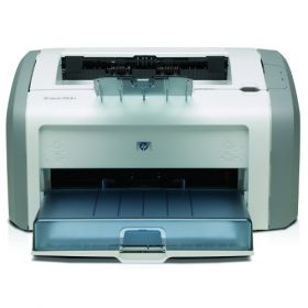 HP 1020 PLUS LASERJET
