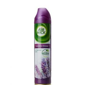 Airwick Room Freshener 300Ml - 10Pcs