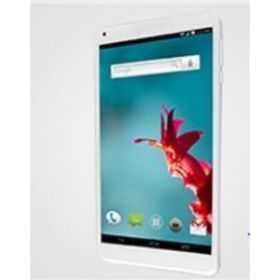 Ambrane Tablet Aq-11(Calling Tablet)