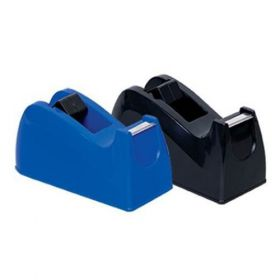 Deli 815 Tape Dispenser (Assorted) - 1 Pc