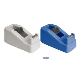 Deli Tape Dispenser(Assorted) W811