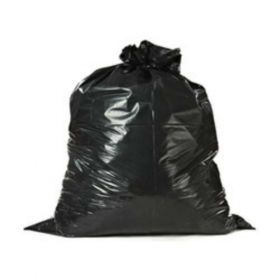 Garbage Bags Jumbo (91X122Cms)-10Packs