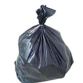 Garbage Bag 20 Micron - Medium - Pack Of 10