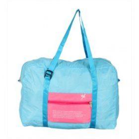 Goblin Folding Bag
