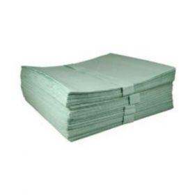 "Cloth-Lined Envelopes, 16"" X 12"", 25 Pc/Pk - 4 Packs"