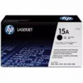 Hp 7115A Toner Cartridge ( 15A )