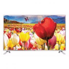 Lg 106Cm (42) Full Hd Smart Led Tv  (42Lb5820, 3 X Hdmi, 3 X Usb)