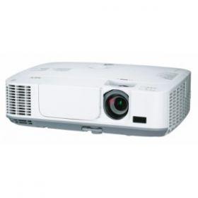Nec Np-M311Xg Hd Lcd Projector