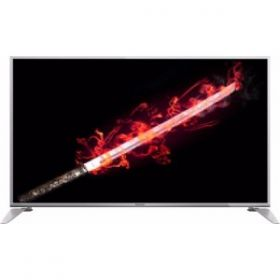 Panasonic 123Cm (49) Full Hd Smart Led Tv  (Th-49Ds630D, 3 X Hdmi, 2 X Usb)