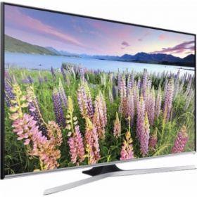 Samsung 102Cm (40) Full Hd Smart Led Tv  (40J5570, 3 X Hdmi, 2 X Usb)