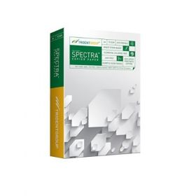 Trident Spectra Copier 75Gsm A4 - 500 Sheets Per Pack/Each - 5Packs