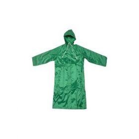 Versalis Jazz Kids Rain Coat - Size L