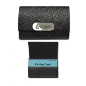 Visiting Card Holder (H-1124)