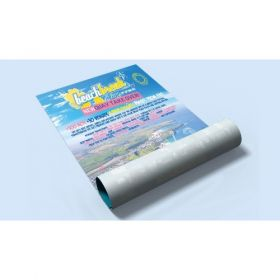 A1 Posters (594Mm X 841Mm)