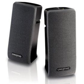 Creative SBS A35 2.0 multimedia Speaker