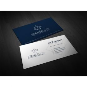 Back To Back Premium Plastic Visiting Card 1(48 Cards)
