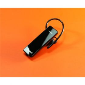 Accutone Inviniti Bt903 Bluetooth Headset
