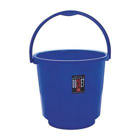 Cello 401,Plastic Bucket, Capacity 5 Ltrs  - 1 Pc