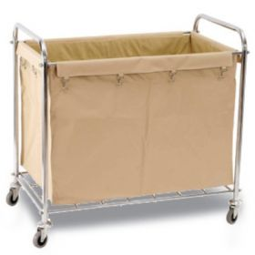 Charnock Fresh Linen Trolley - C 183  - 1 Pc