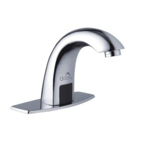 Dolphy Automatic Sensor Tap