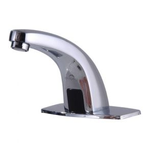 Dolphy Automatic Sensor Tap-DAST0002