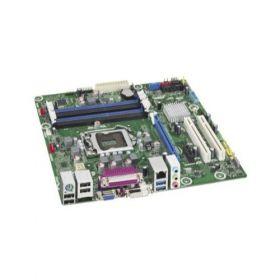 Intel Desktop Board DB75EN