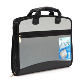 Executive Document Case (DC107)