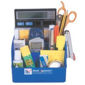 Desk Organizer (DL102)
