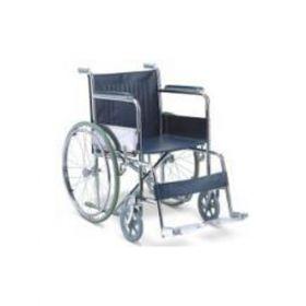 Easy Care Basic Wheelchair 809