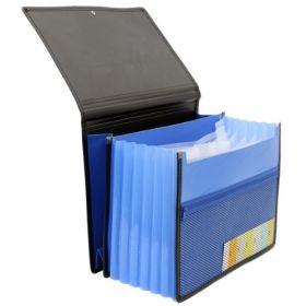 Document Manager (EF301)