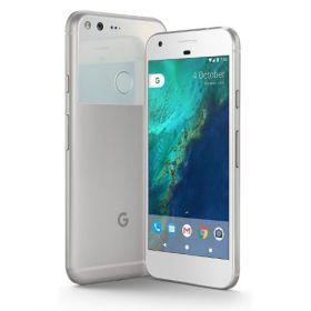 Google Pixel 32GB-Very Silver(EA)