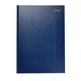 Hard Cover Perfect Bound Diary 1(50 Pcs)