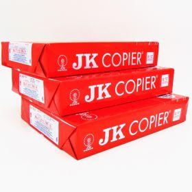 JK Copier paper