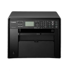 CANON .4720 WIRELESS ALL IN ONE LASERJET P/S/C