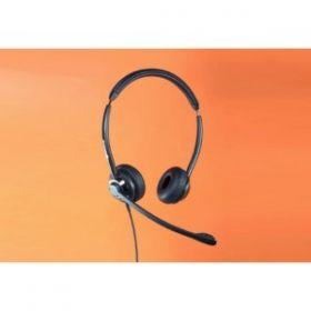 Accutone 310Mk-Ii+ Headset + Auc Usb Cord