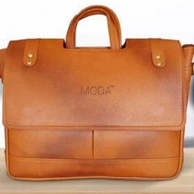 Moda Bag - X1707