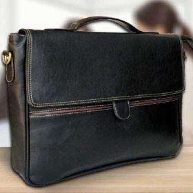 Moda Bag - X1708