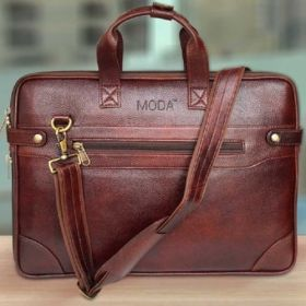 Moda Bag - X1710