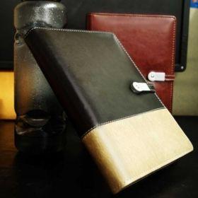 Moda Techbook - X1304